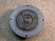 Yamaha Tweeter