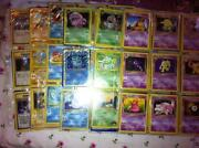 Pokemon Card Folder
