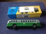 Corgi Buses GM