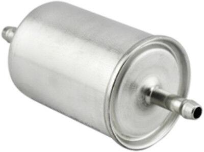 Fuel Filter Baldwin BF1049