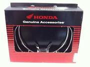 Honda Shadow 750 Frame