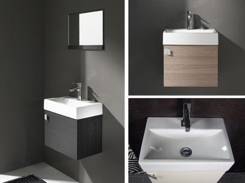 g ste wc waschtische becken ebay. Black Bedroom Furniture Sets. Home Design Ideas