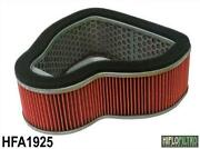 VTX 1300 Air Filter