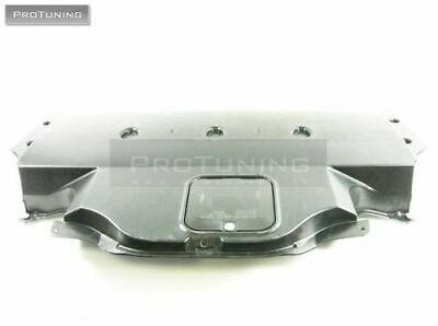 Engine compartment cover for BMW M-Sport / M5 V8 535 540