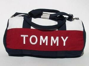 Tommy Hilfiger  Clothing 6dd5c8638e