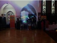 07814005501 - Asian DJ Manchester, Rochdale, Oldham, Stockport, Sheffield, Rotherham, Dhol player Dj