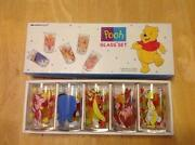 Winnie The Pooh Glasses