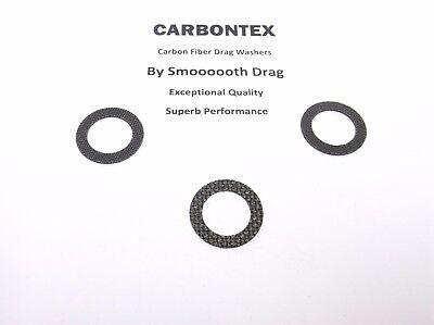 Reel Parts & Repair - Shimano Reel Part Stradic 2500 - Trainers4Me
