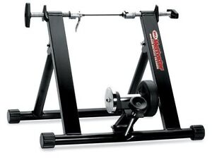 Bike Trainers Liquidation - $20 each, as is condition