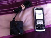 Nokia 6120 Mobile Phone
