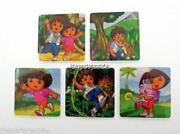 Dora and Diego Party Supplies