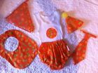 Beach & Tropical Baby Unisex Outfits and Sets