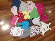Bulk Baby Clothes