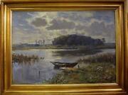 Carlo Painting