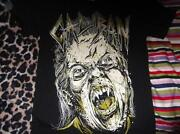 Lamb of God T Shirt