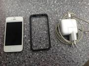 iPhone 4S 32GB Neu