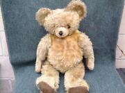 Bing Bear