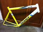 Giant Men's Road Bike-Racing Bicycle Frames