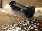Cinelli Stems for Cruiser Bicycle