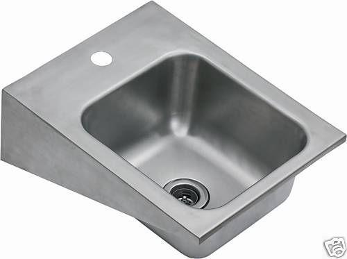 handwaschbecken metall sp ltische waschbecken ebay. Black Bedroom Furniture Sets. Home Design Ideas