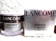 Lancome Renergie Double Performance