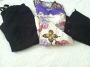 Medium Scrub Pants Lot