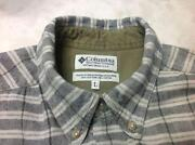 Mens Columbia Shirts