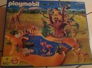 Playmobil 4827