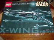Lego 7191