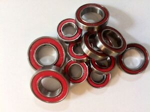 Specialized-Epic-Bearing-set-2004-2008-Epic-frame-bearings