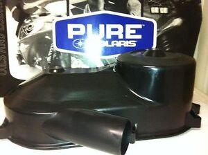 OEM-1998-1999-2000-Polaris-Sportsman-335-500-Clutch-Cover