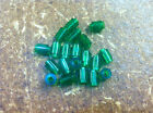 Green LEGO with/Bulk Lots