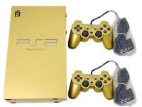 WANTED PLAYSTATION 2 GOLD EVEN IF BROKE