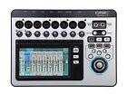 QSC Pro Audio