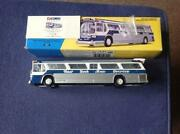 Corgi Classics Buses