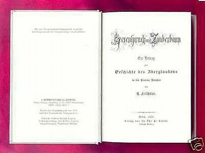 ZAUBERSPRÜCHE Hexen ZAUBERBANN Magie HEXENSPRÜCHE Magie Liebes-Zauber - Hexen Zauber Buch