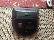 Mega Drive Converter