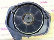 Acura TL Subwoofer