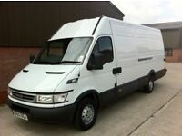 Man with a van ipswich from £10 - 20 - 25 - 30 the more you do the less you pay 24/7 ipswich suffolk