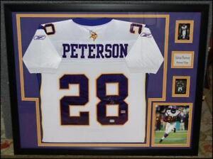 Jersey frame ebay nfl jersey frames solutioingenieria Images