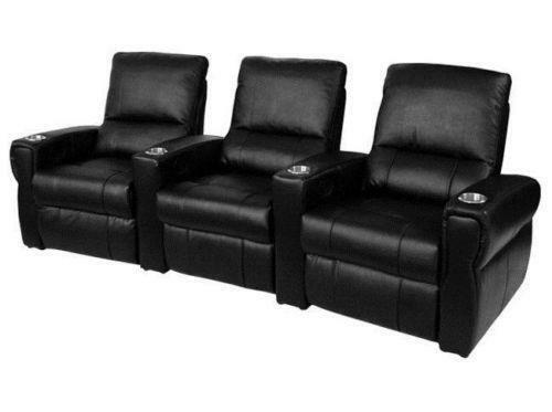 Theater Seats eBay