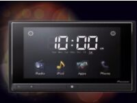 pioneer apps radio iphone