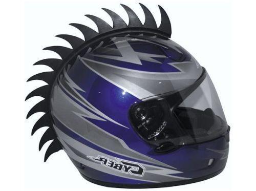 ninja motorcycle helmet | ebay