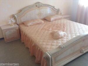 Schlafzimmer komplett g nstig online kaufen bei ebay for Schlafzimmer italienisch