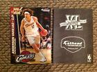 Anderson Varejao NBA Fan Apparel & Souvenirs