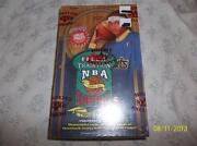 NBA Cards Box