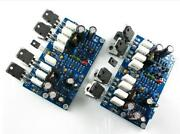 Audio Power Amplifier Board