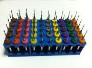 PCB Drill Set