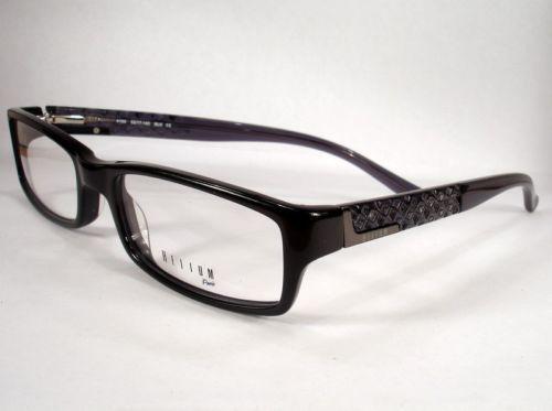 men designer eyeglass frames ebay