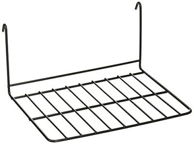 Prevue Pet Products BPV00362 8-Inch Wire Patio Sundeck Bird Play Pen, Small